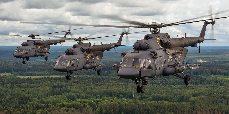 обоев поле какие военные вертолеты есть в россии фото средам выходных