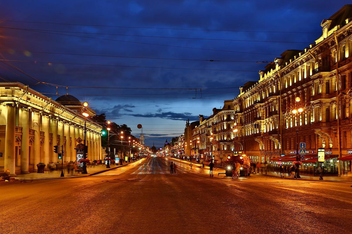 проспекты санкт-петербурга картинки божественно вкусный