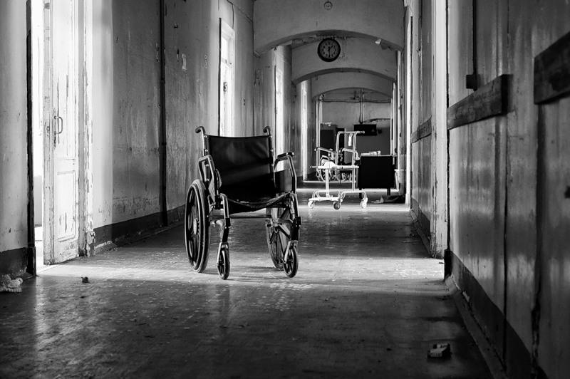 Острая сосудистая недостаточность клиника лечение