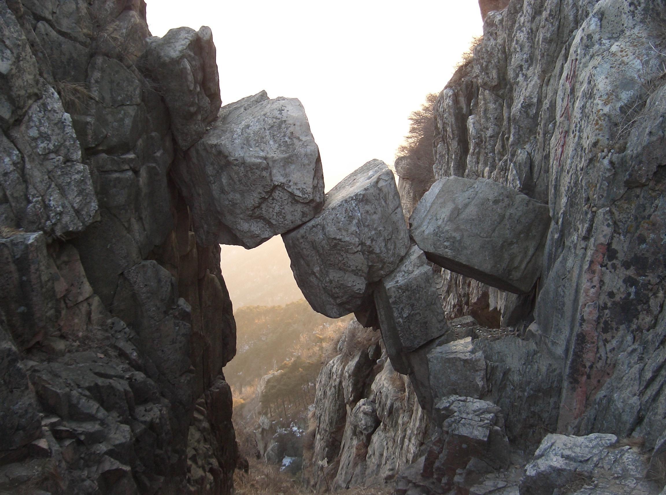 гора кху ям фото