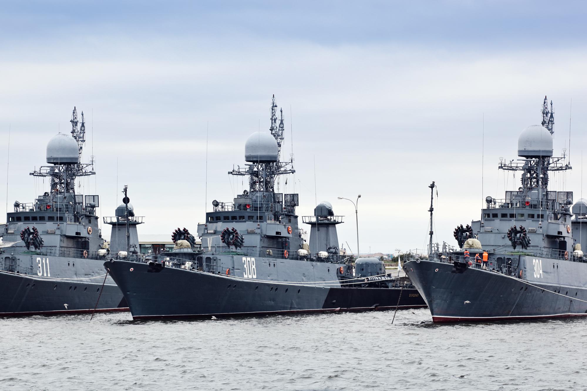 Любимый, картинки российской армии и флота