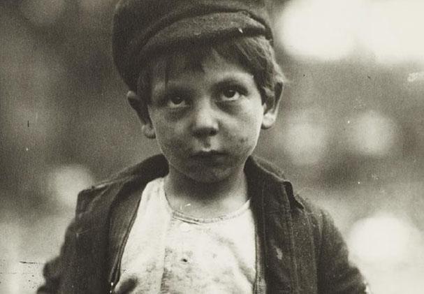 Мачеха совратила сына когда он пришел со школы фото 108-235