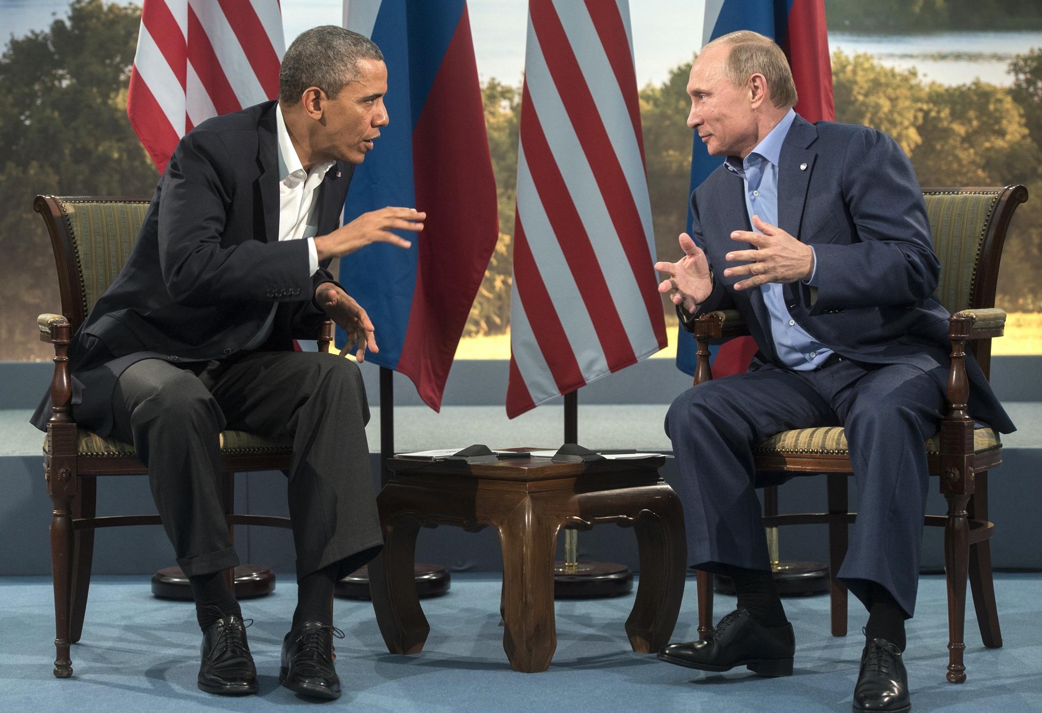 Поздравлением, прикольные картинки про украину россию и сша