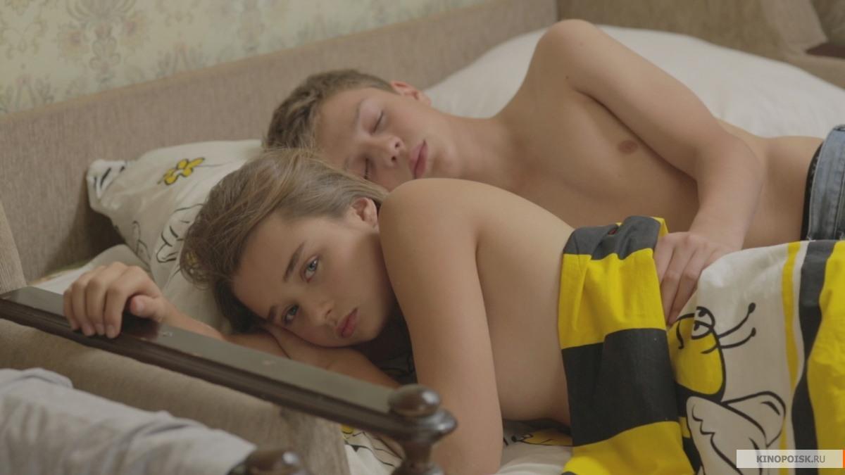 Секс россия фильм порно