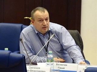 Зачем Гиркин создал в России аналог «Правого сектора»?
