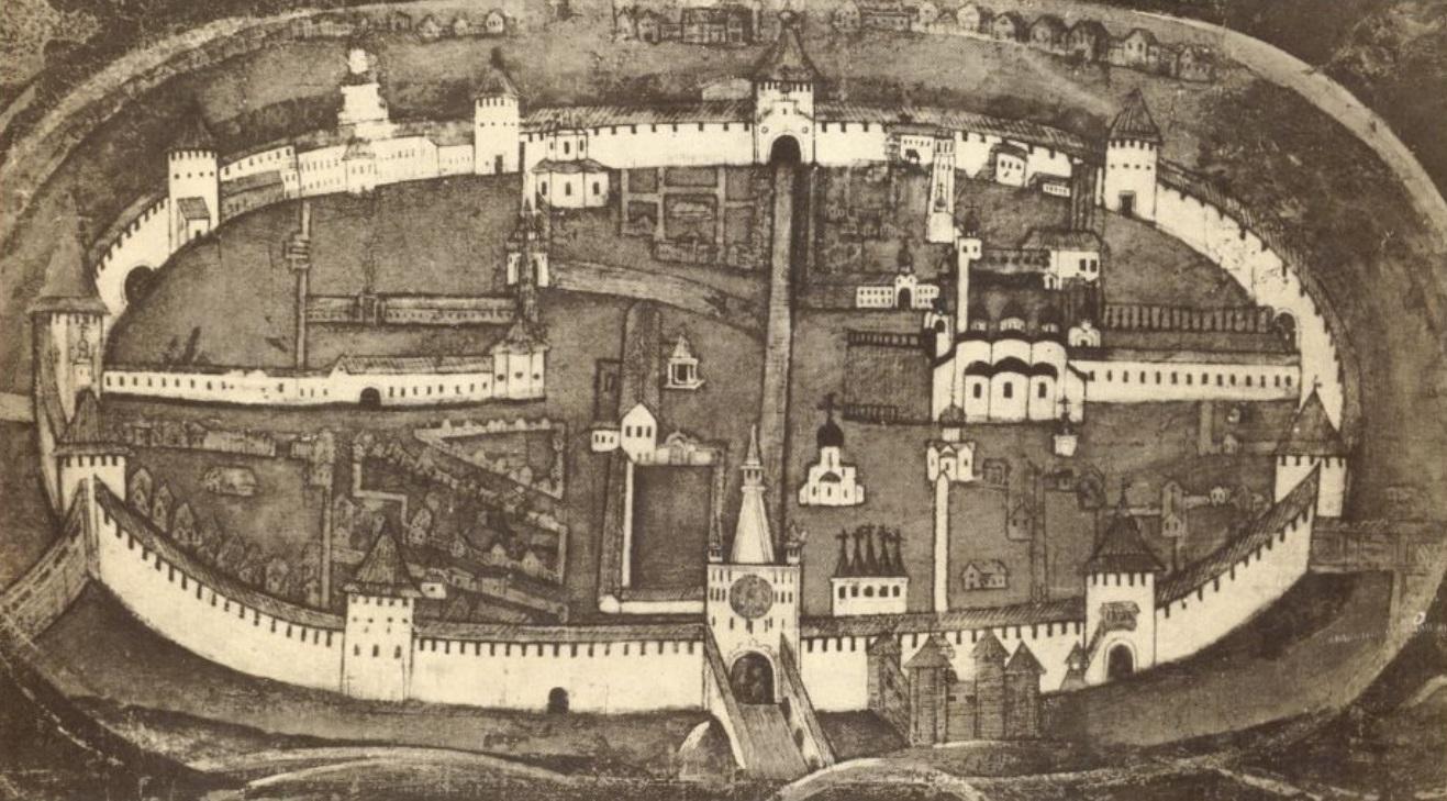 стороны картинки новгород в 12 веке ознакомиться нашим ассортиментом