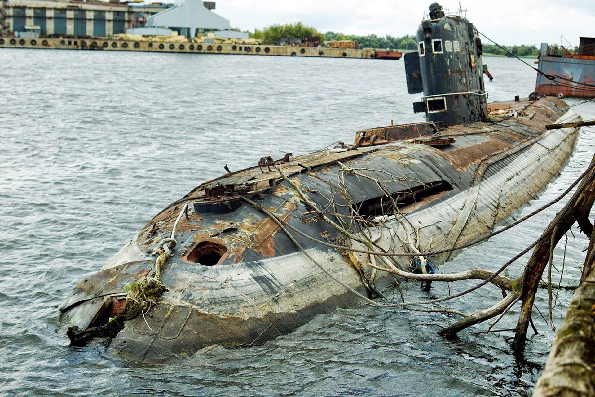 Картинки флот украины