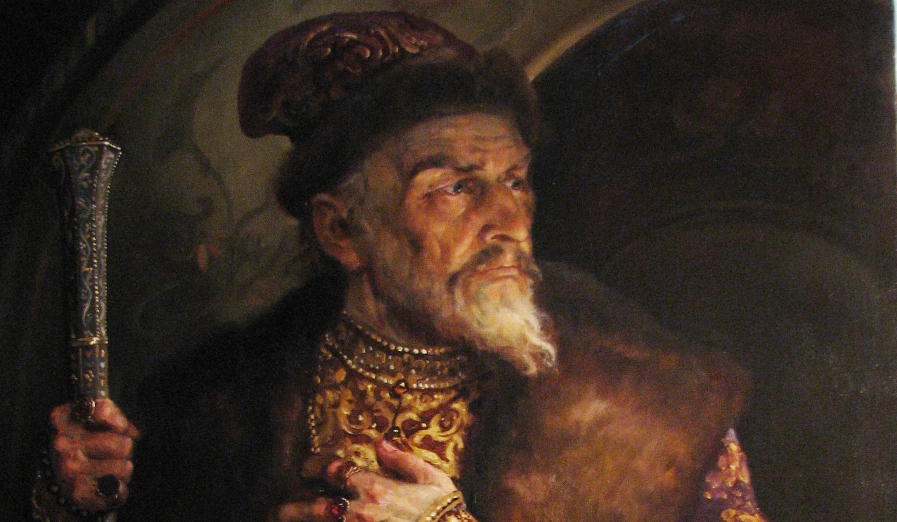 Бауэр иван васильевич фото