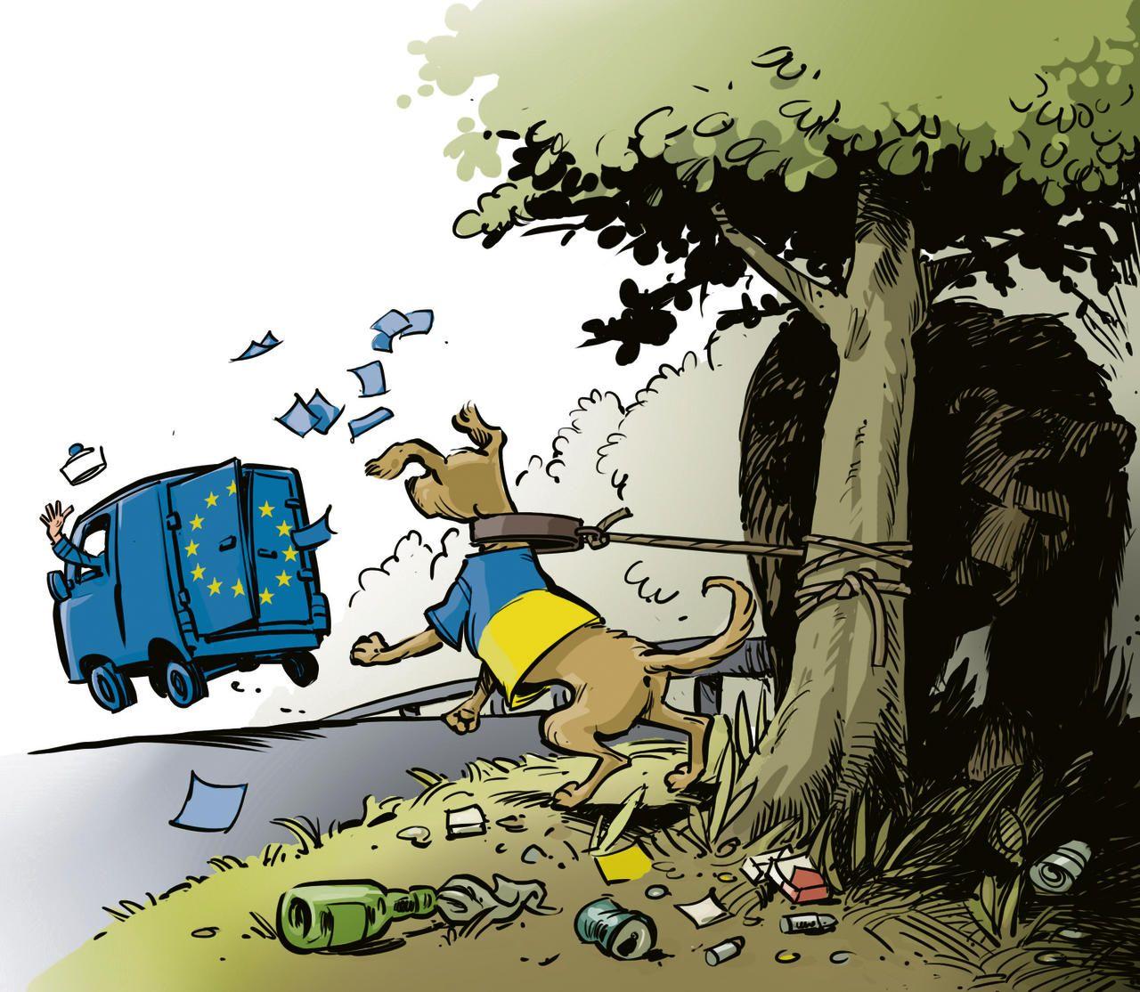 Картинки приколы про украину и россию