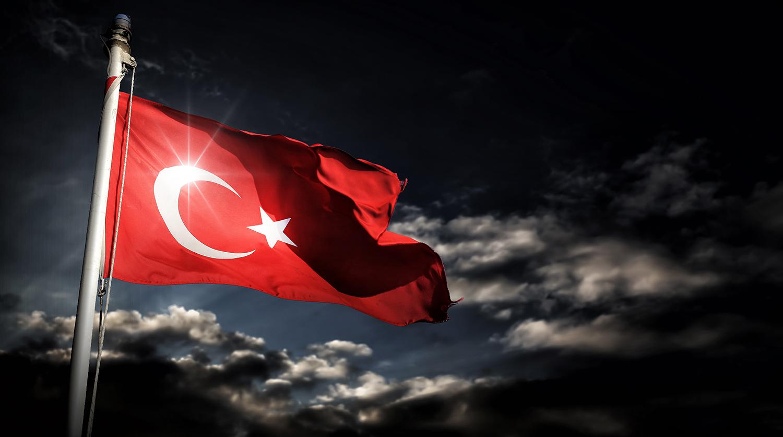 Франция может ввести санкции против Турции за поставку оружия ПНС Ливии