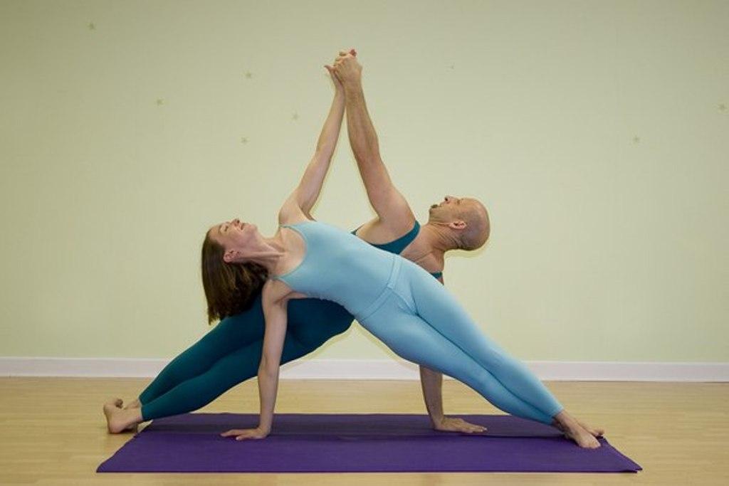 Картинки для йога челленджа на двоих, любимому брату