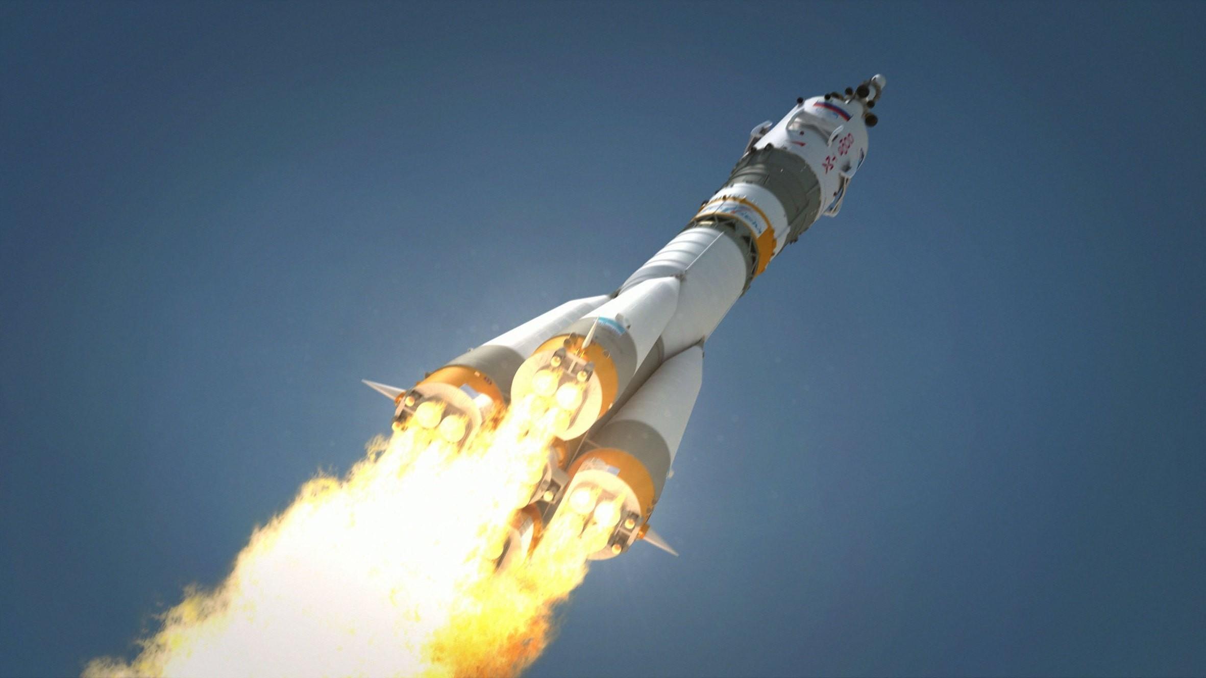 Суда на подводных крыльях Ракета, Метеор, Баларусь, Комета ...