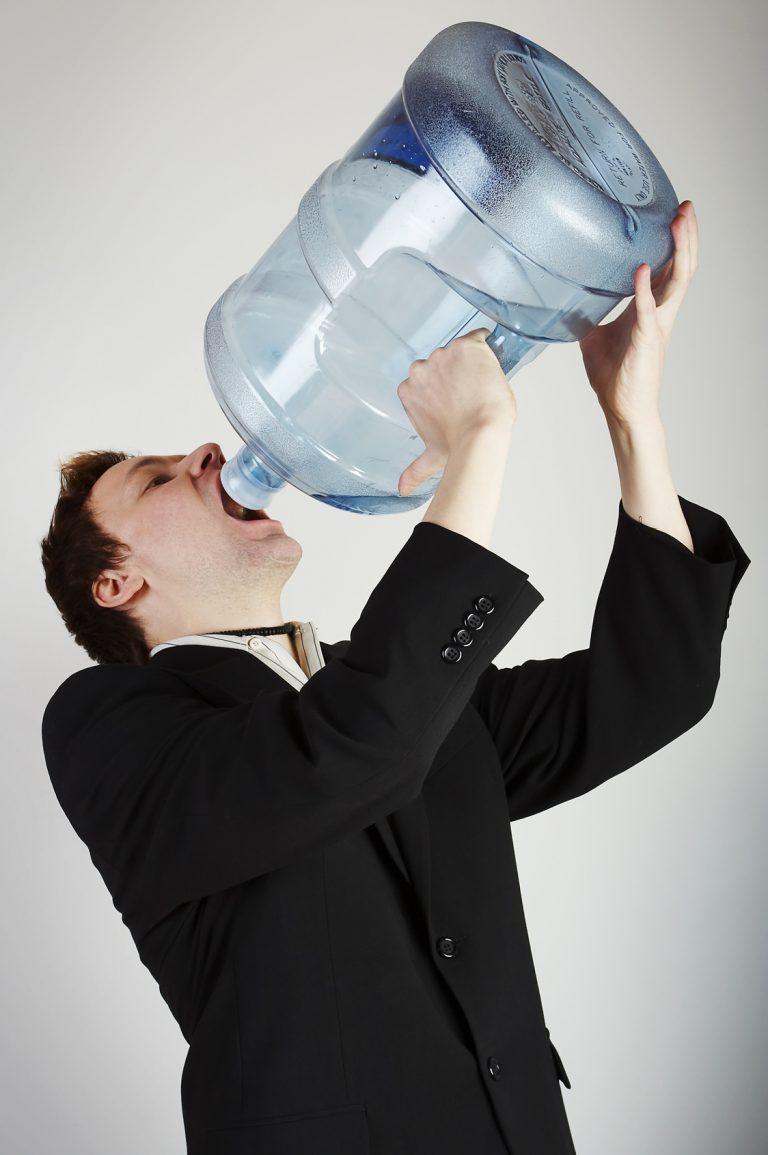 прикольные картинки как пить воду невелики, поэтому подойдут