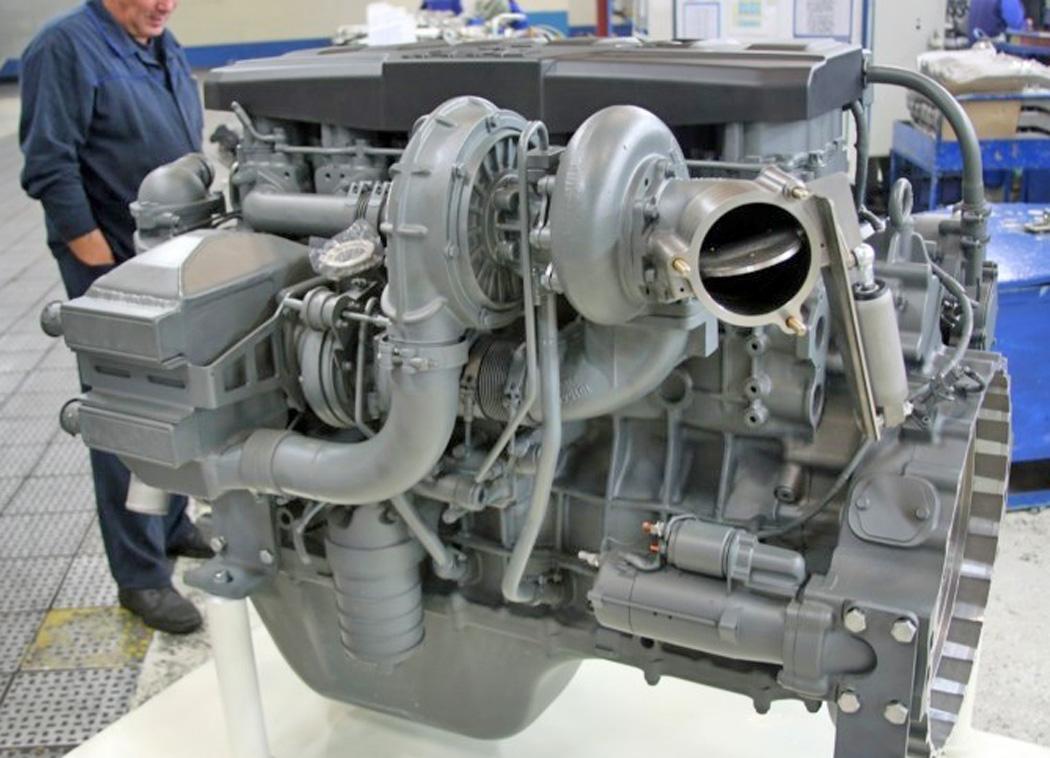 Картинки по запросу двигатель Р6