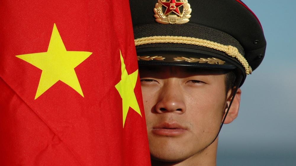 Люстры китай каталог фото последнего фоне