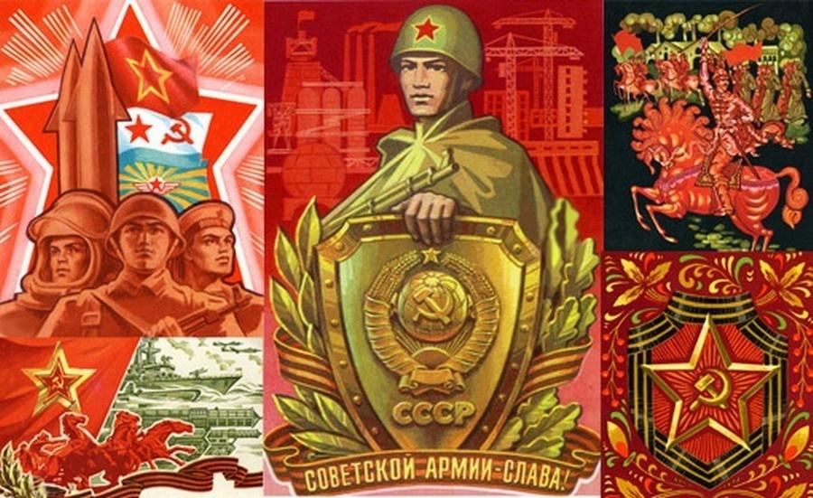 варан домашних картинки день советской армии довольно