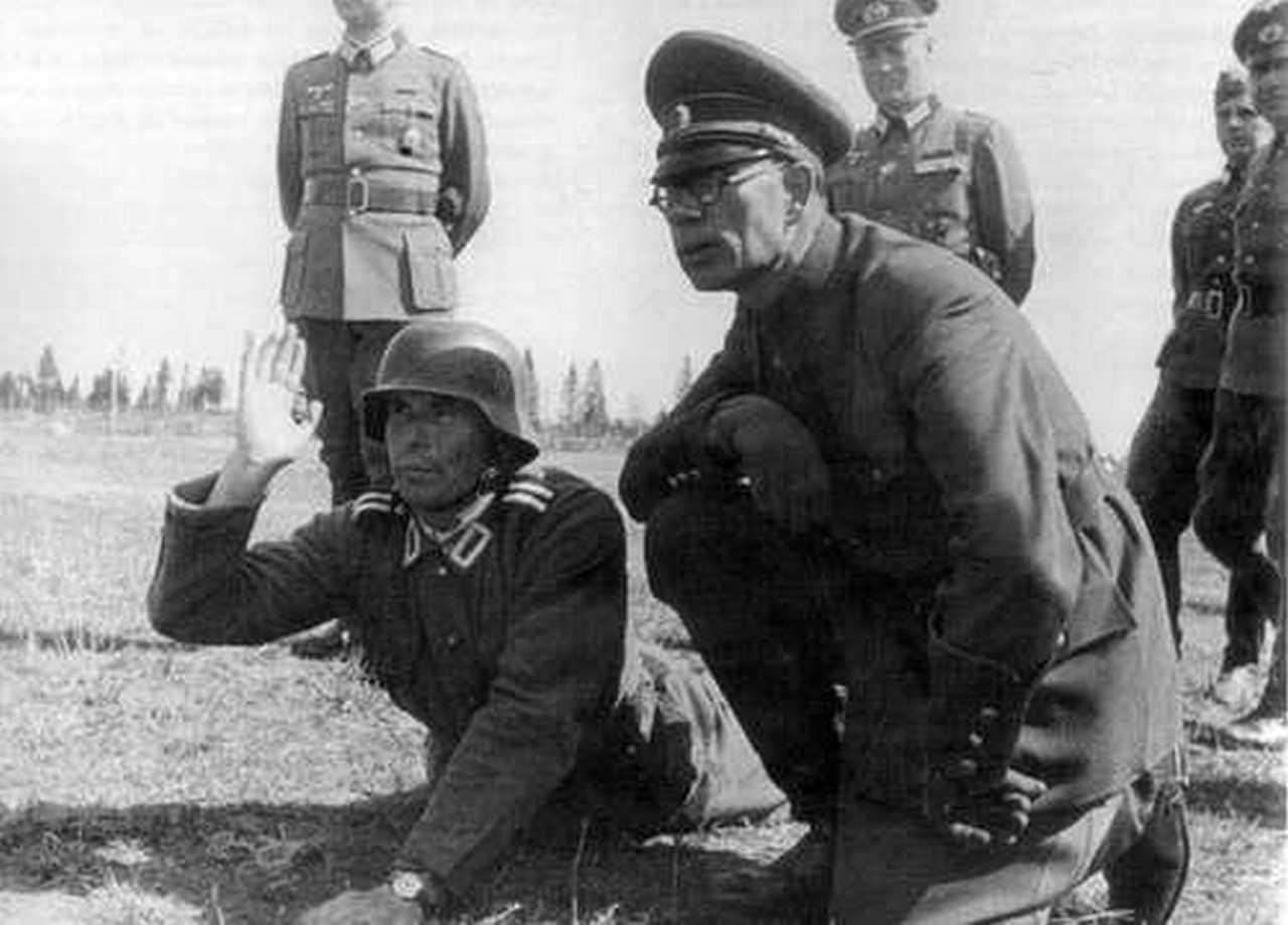 Москва вуз армейский переводсик