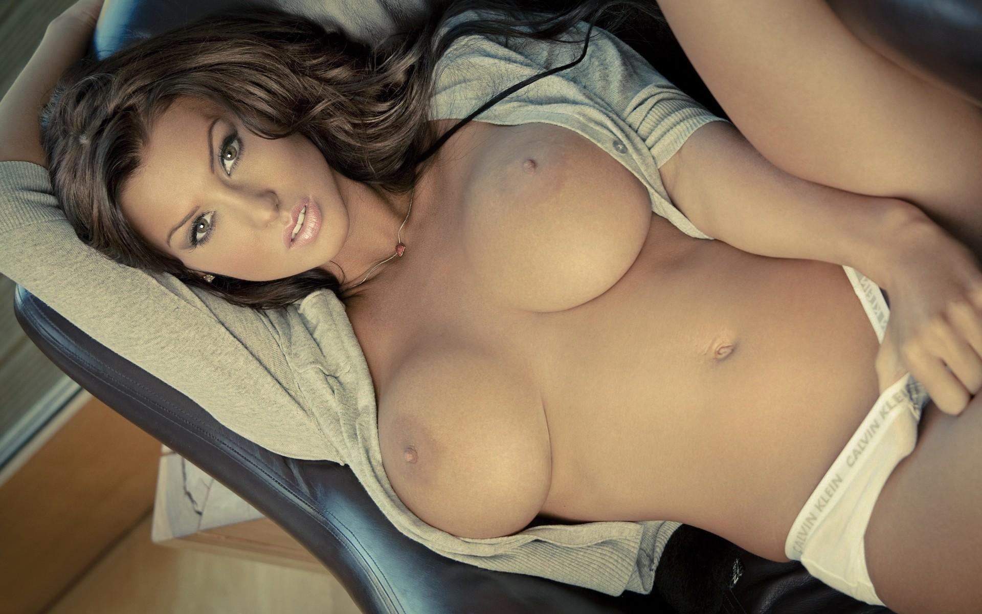 nylon-dailymotion-girl-boobs-hot-sex