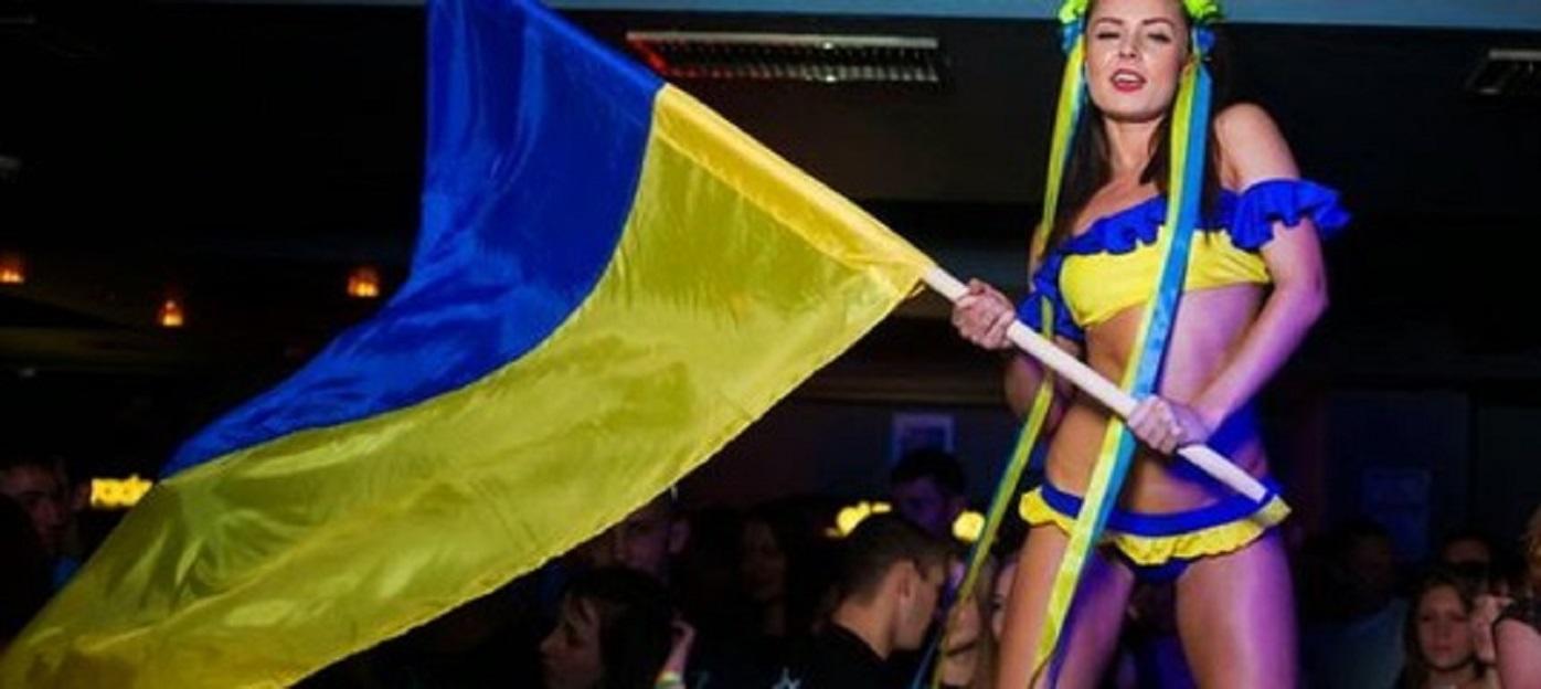 Украина девок секс, интим салон на оружейном