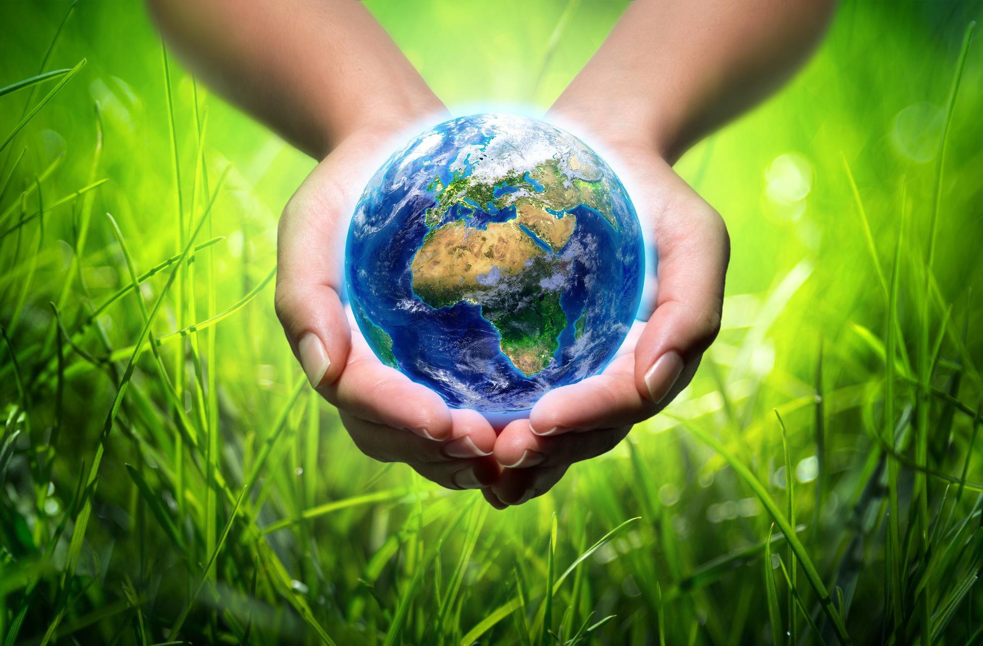 Картинки экологии окружающей среды