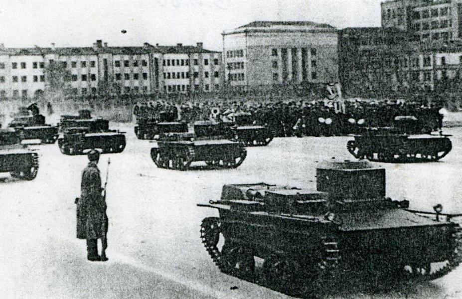 Картинки парад 7 ноября 1941 года в куйбышеве, ссср марта