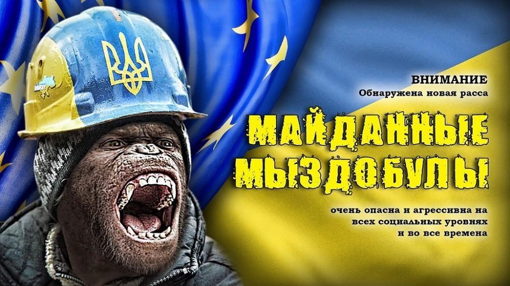 Картинка украинский прикол, рождения мужчине