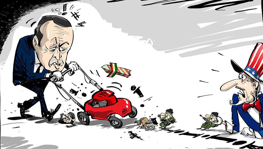Картинки эрдогана прикольные