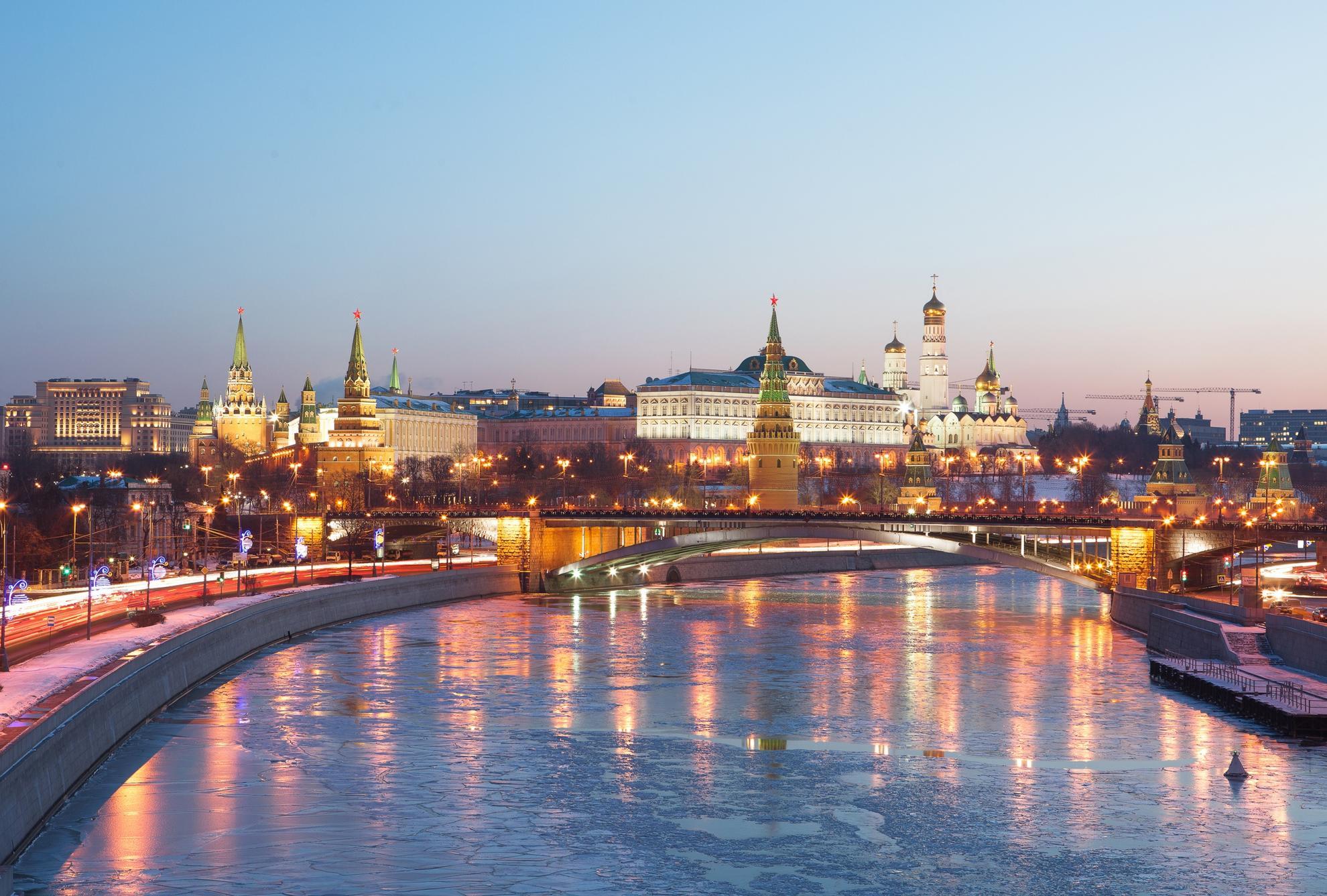 Картинки самых красивых городов россии