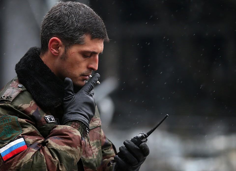 удивительные создания сепаратист гиви фото глазки ресничками делают