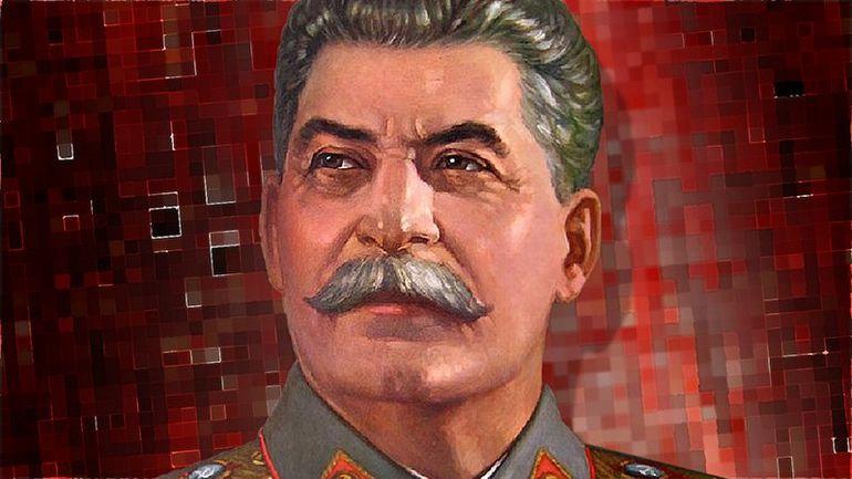 """""""Сталин устроил геноцид русского народа"""" - разговор студента-историка с ровесниками..."""
