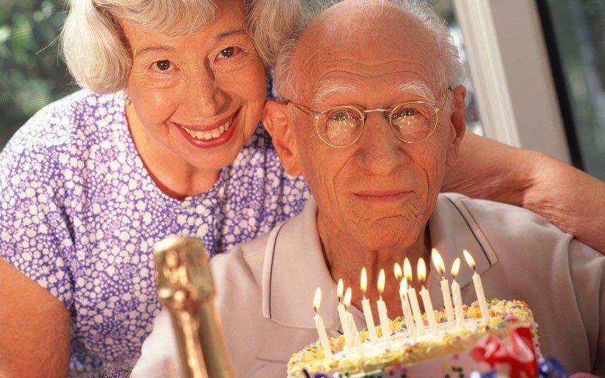 Пенсионеры открытки, крутые картинки