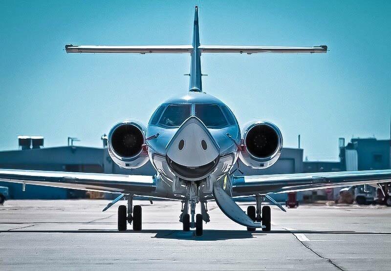 Прикольные картинки самолеты, для поздравления