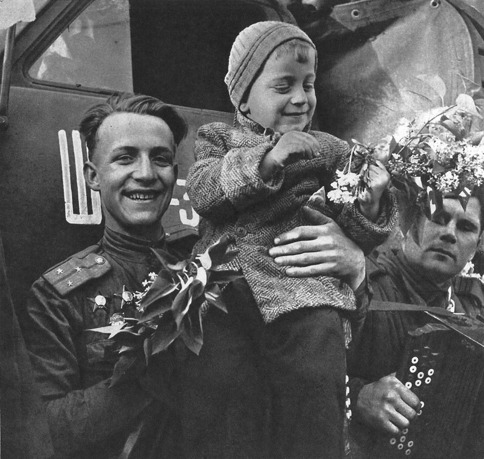 Картинки военные день победы