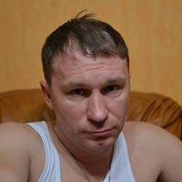 """Полуйчик Игорь - """"Херъ"""" вашему дому?... 139326"""
