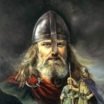 Вадим Витихов