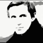 Лев Мышкин