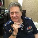 Владимир Кондратьев