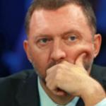 Руспрес опубликовал рейтинг геев в элите России - Sensum.Club | 150x150